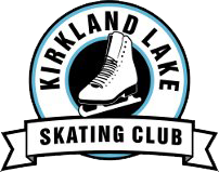 kirklandlake skating club